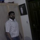 Muhammad Talal 1