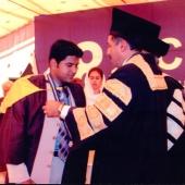 Muhammad Talal 2