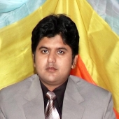 Muhammad Talal 3