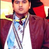 Muhammad Talal 5